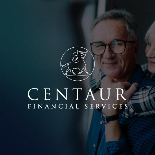 centaur financial advisers gold coast