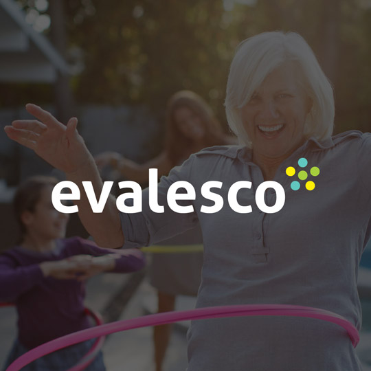 evalesco financial advisers sydney