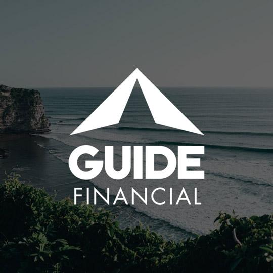 guide financial advisers sunshine coast