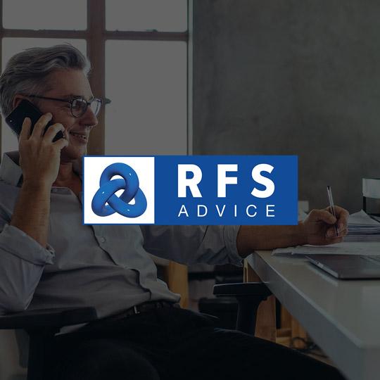 rfs advice financial advisers gold coast